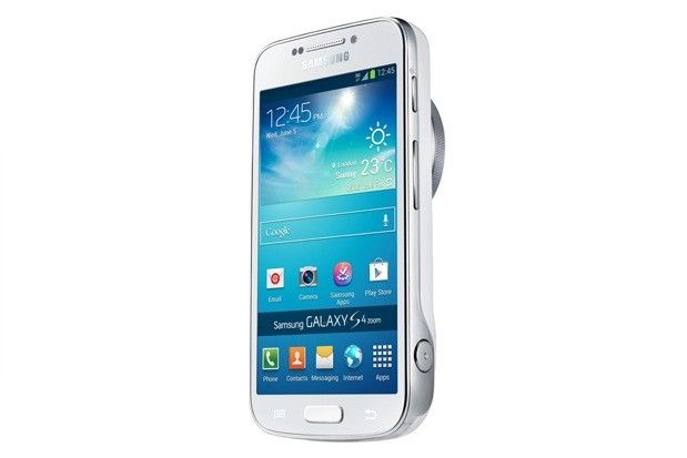 galaxy s4 zoom samsung officiel 3