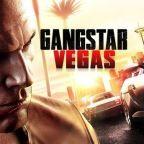 gangstar vegas android