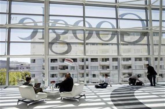 google console de jeux android