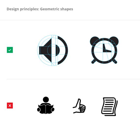 google-design2