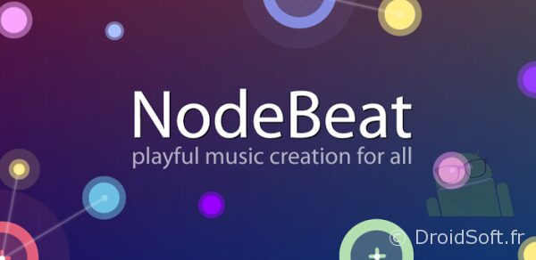 node beat android app gratis
