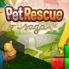 pet rescue saga android 1