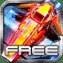 logo FLASHOUT 3D: FREE