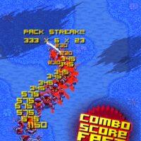 stargate sg1, Derniers jeux Android : Garfield, Stargate SG1, Gangstar Vegas, …
