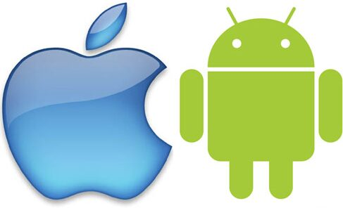 apple vs google, Une paix durable pour Google et Apple ?