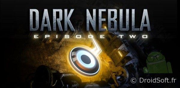 Dark Nebula HD 2 jeu gratuit android 1