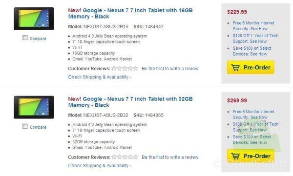 New-Nexus-7-pre-order-Best-Buy