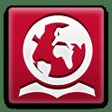 logo ABBYY Lingvo Dictionaries