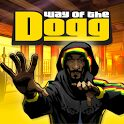 logo Way of the Dogg