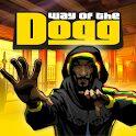 logo Way of the Dogg