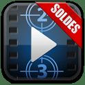 logo Archos Video Player
