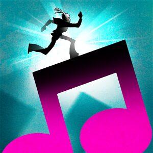 logo Song Rush