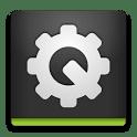 logo Quicker