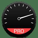 logo SpeedView Pro