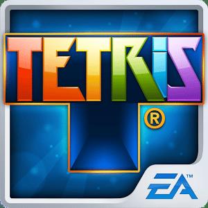 logo TETRIS®