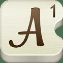 logo Angry Words (sans publicité)