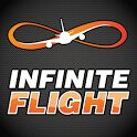 logo Infinite Flight