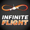 logo Infinite Flight