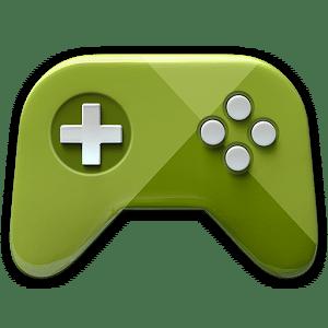 logo GooglePlayJeux