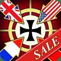 logo Strategy & Tactics: WW II
