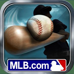logo MLB.com Home Run Derby