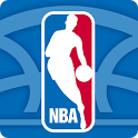 logo NBA Summer League 2013