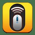 logo WiFi Mouse Pro