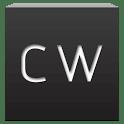 logo Clean Widgets