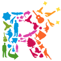 logo URL Ripper