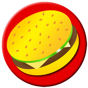 logo Fast Food Fédération Free