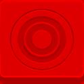 logo Hundreds