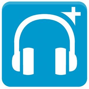 logo Shuttle+ Music Player