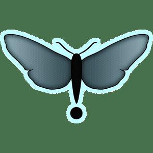 logo Glowfly