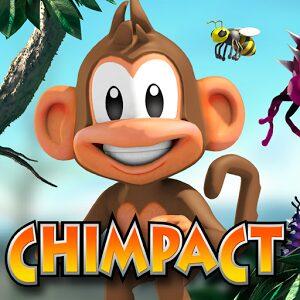 com.start.Chimpact