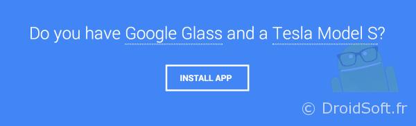 glasstelsa app