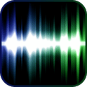 logo GoneMAD Music Player Unlocker