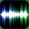 logo GoneMAD Music Player Unlocker
