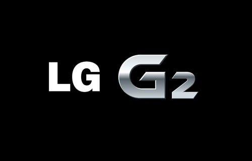 lg g2 optimus keynote