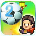 logo Pocket League Story 2