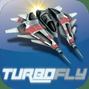 logo TurboFly HD
