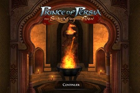 prince_of_persia_shadow_flame_03
