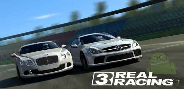 real racing 3 update bentley