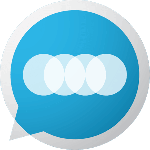 logo Floating Notifications (Trial)