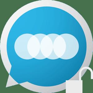 logo Floating Notifications Unlock