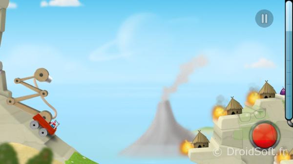 sprinkle island android 1