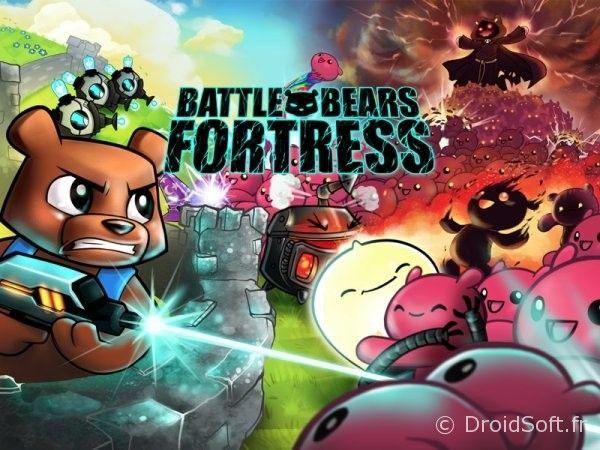 BB_Fortress