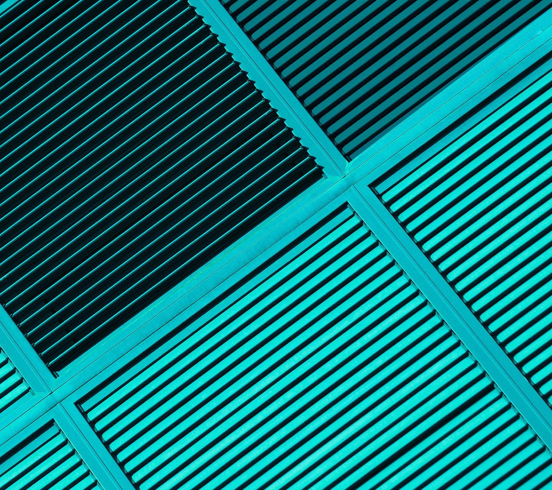 Motorola Moto X Style Wallpapers: Motorola-Moto-X-Wallpaper-fond-ecran- (6)
