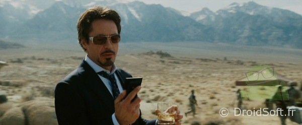 Robert-Downey-Jr-HTC-marque-ambassadeur