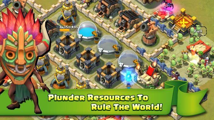 castle-clash-android-jeu-gratuit.jpg