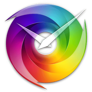 logo Timely Alarm Clock